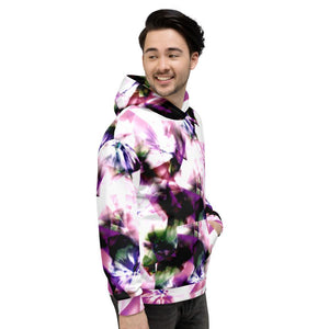 Diamond Crown Hoodie (Unisex) - Marco Marco