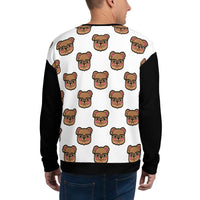 Bear Necessities Sweatshirt