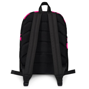 Turn Up Backpack - Marco Marco