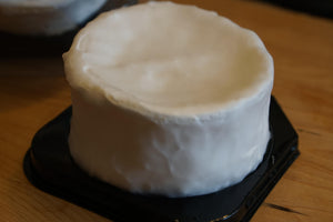 Brillat Savarin Triple Cream