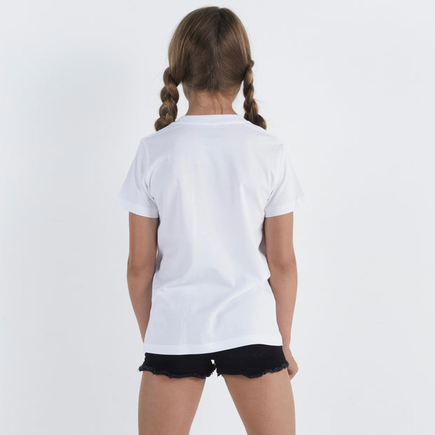 BB Kids T-Shirt