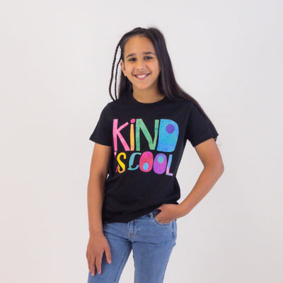 Darcy Kids T-Shirt