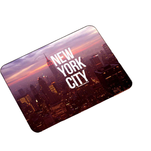 Tapis de Souris New York <br> City