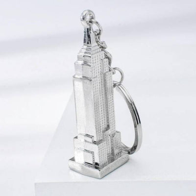 Porte Clé New York Empire State Building | NYC Shop