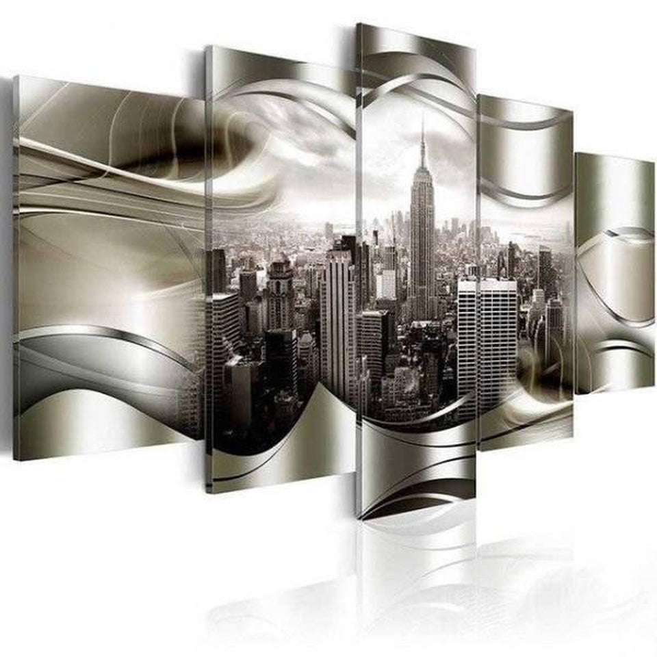Tableau Design New York | NYC Shop