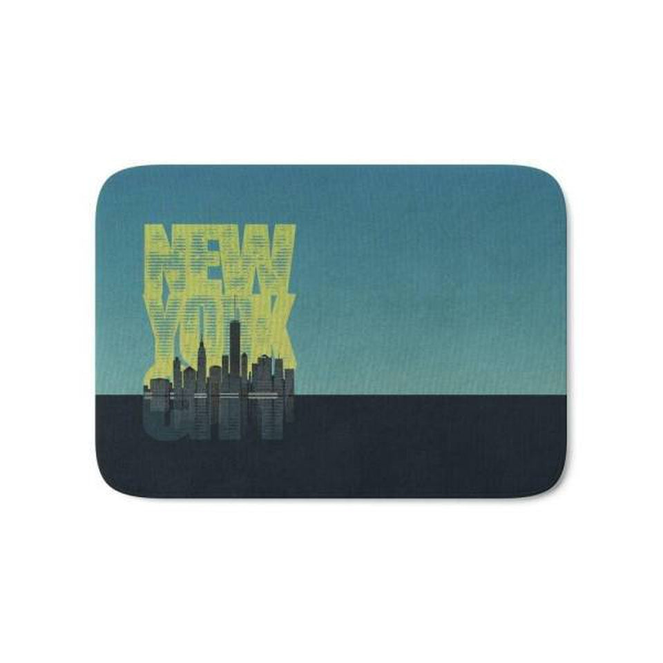 Tapis New York City | NYC Shop