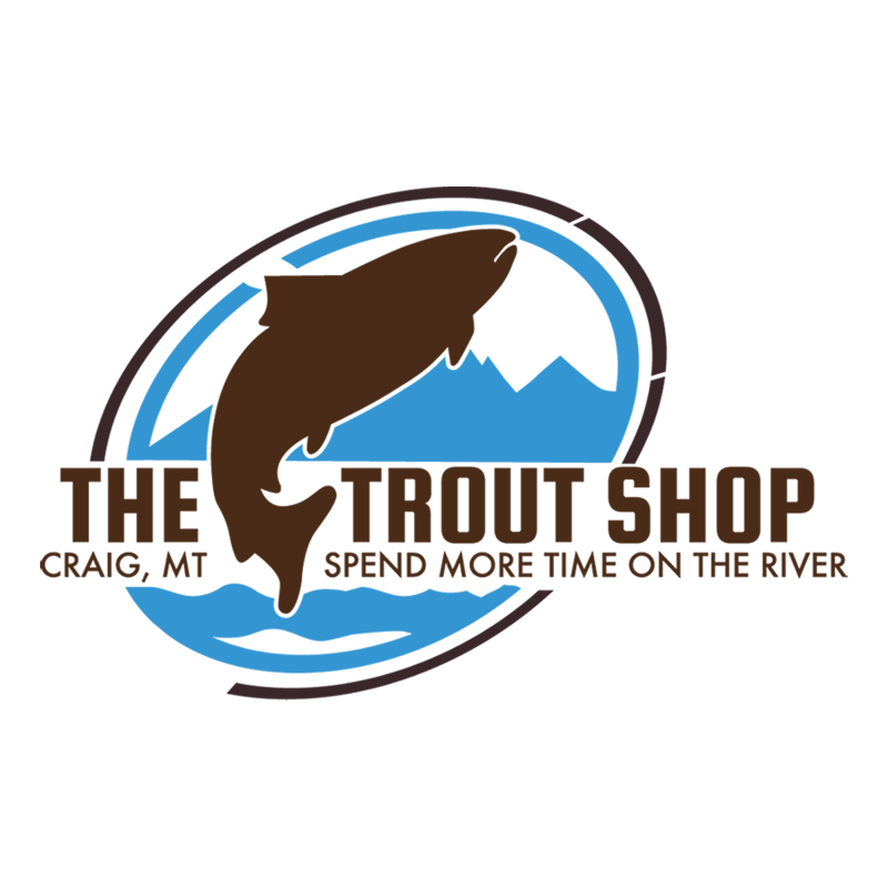 The Trout Shop