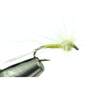 Quigley's Hackle Stacker - PMD