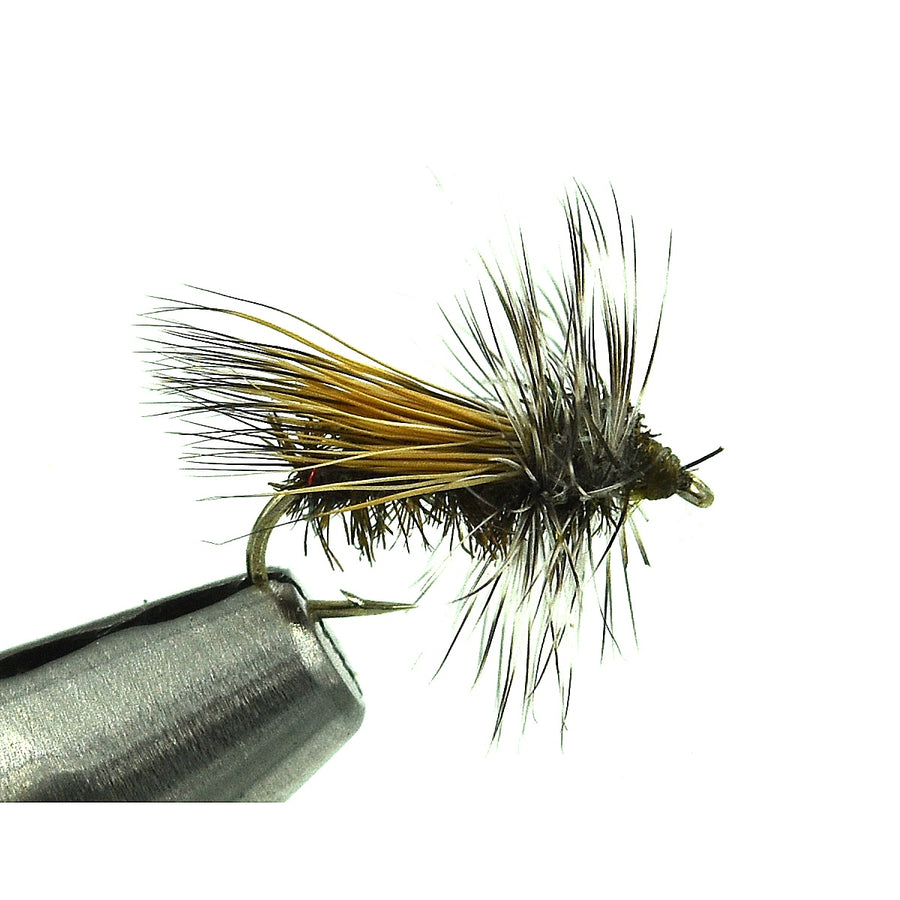Dan's Killer Caddis
