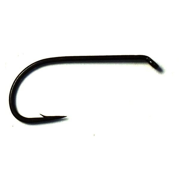 Tiemco 102Y Hook - 100 Pack