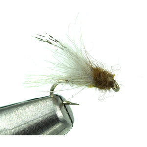 Harrop's CDC Biot Emerger - PMD