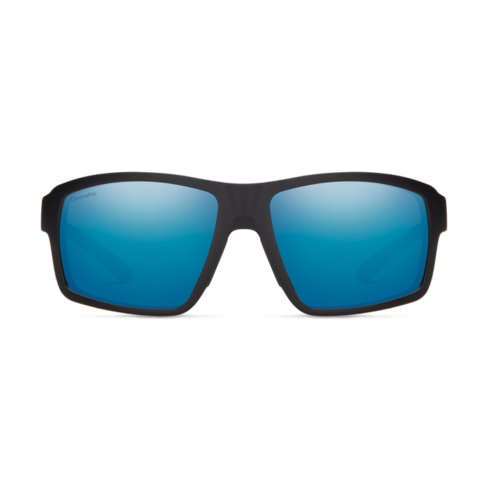 Smith Optics Hookshot Sunglasses