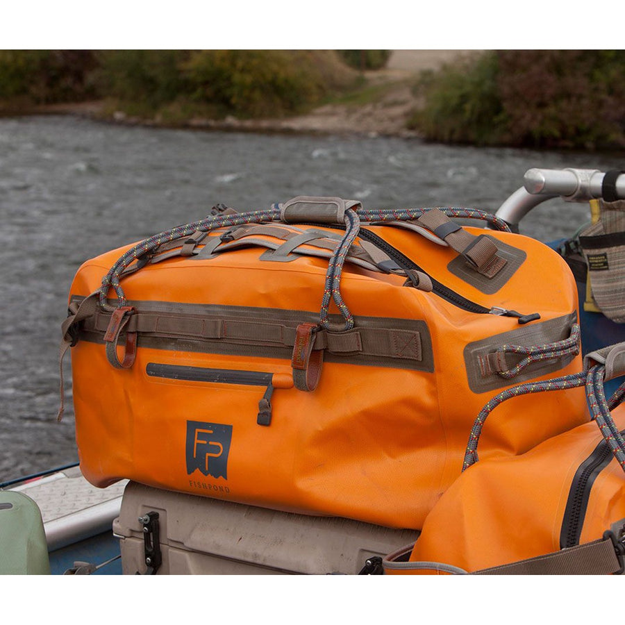 Fishpond Thunderhead Submersible Duffel - Large