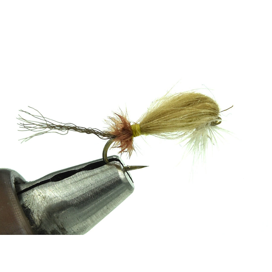 Stalcup's Still Born Emerger - PMD