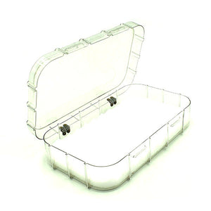 Dewitt Fly Box C1046-F