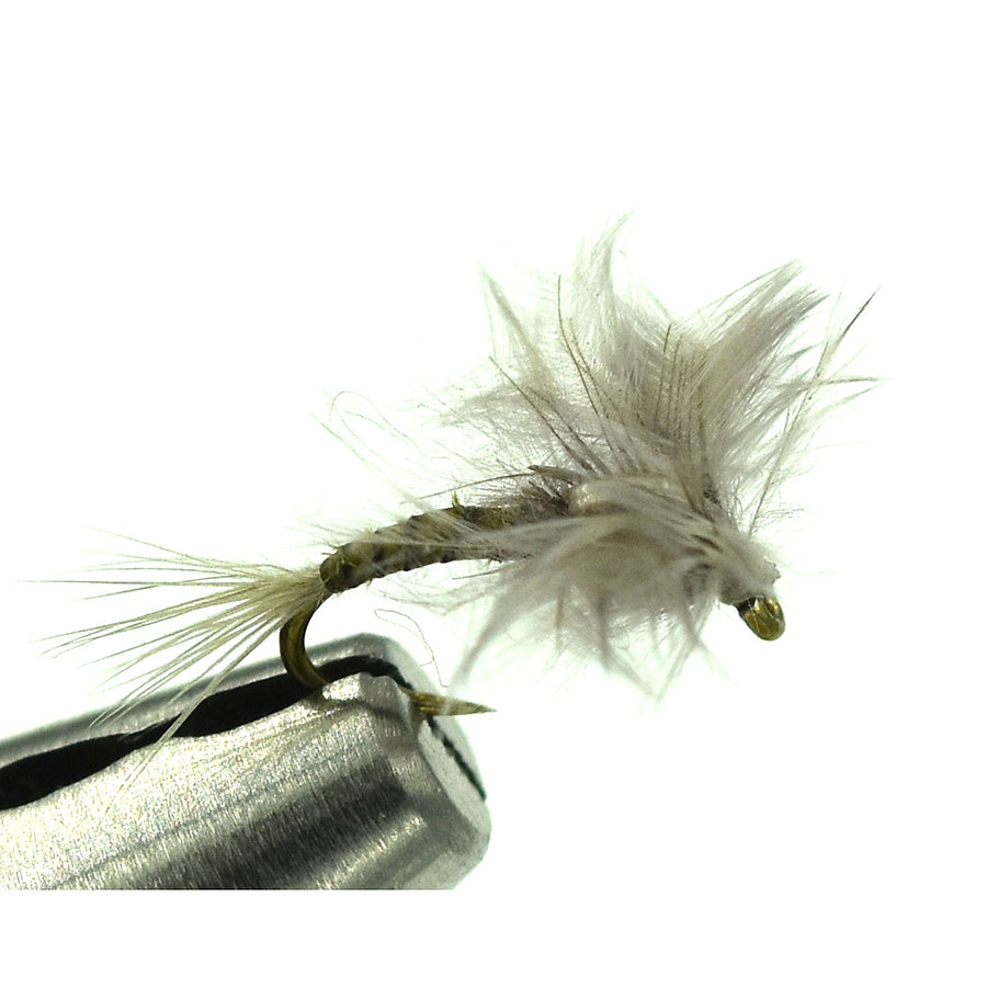 Bat Wing Emerger - BWO