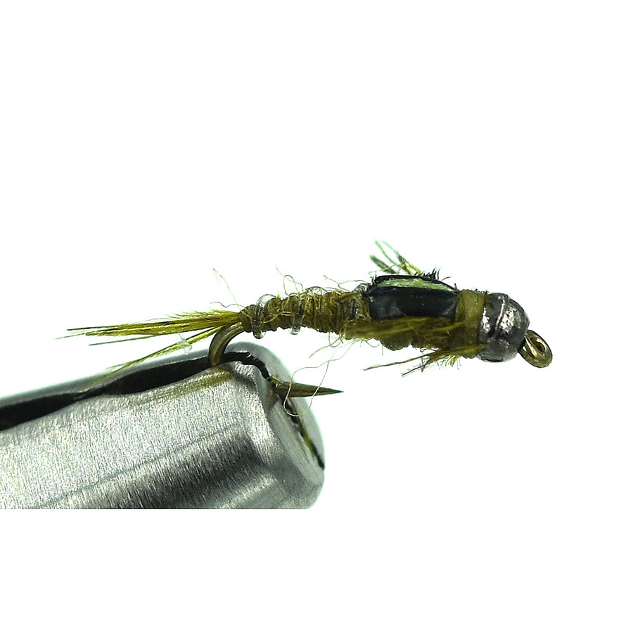 Tungsten Split Case - BWO
