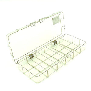 Dewitt Fly Box C1043-C