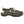 Load image into Gallery viewer, Keen Men's Newport H2 Sandal