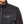 Load image into Gallery viewer, Patagonia R2 Techface Jacket - Men's