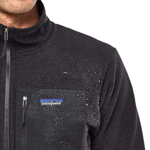 Patagonia R2 Techface Jacket - Men's