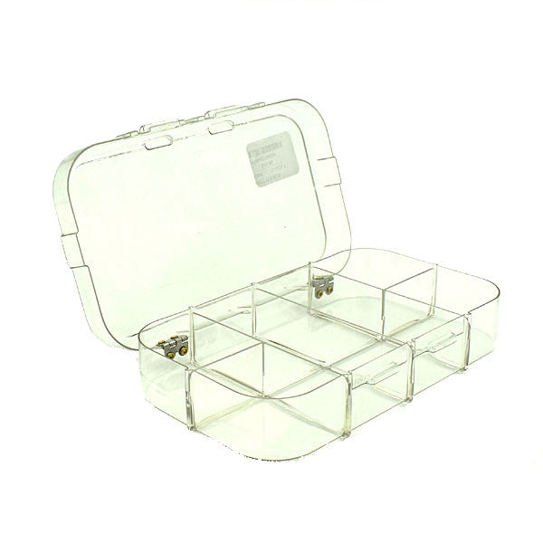 Dewitt Fly Box C1020-T