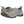 Load image into Gallery viewer, Keen Women's Mckenzie II Sandal