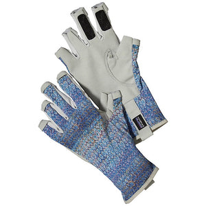 Patagonia Technical Sun Glove - Extra Large