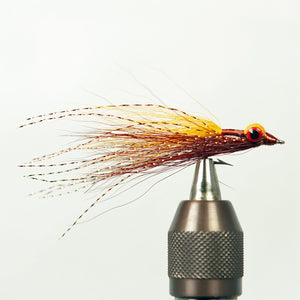 Clouser Deep Minnow