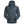 Load image into Gallery viewer, Arcteryx Men's Atom LT Hoody
