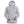 Load image into Gallery viewer, Arcteryx Women's Atom SL Hoody