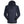 Load image into Gallery viewer, Arcteryx Beta AR Jacket - Men's