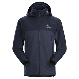 Arcteryx Beta AR Jacket - Men's