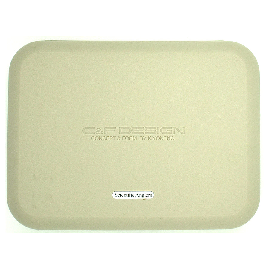 C&F Design CF-1535N Fly Box