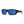 Load image into Gallery viewer, Costa Tuna Alley Readers Polarized Sunglasses
