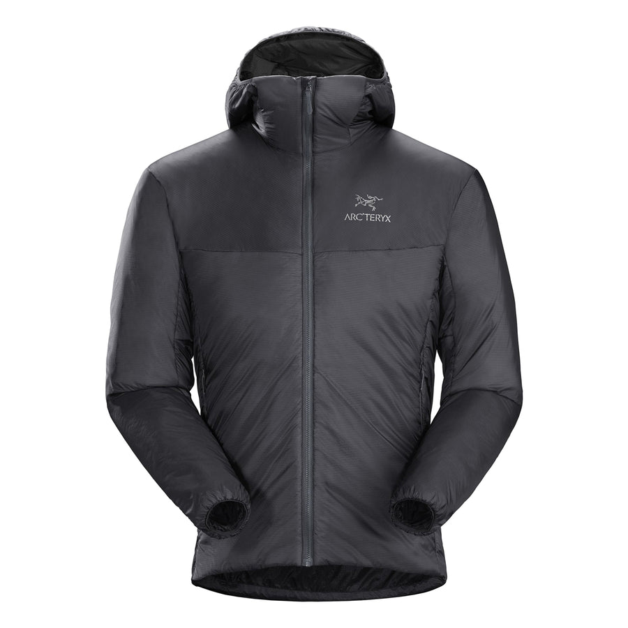 Arcteryx Nuclei FL Jacket - Mens