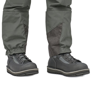 Patagonia Swiftcurrent Expedition Waders - Mens