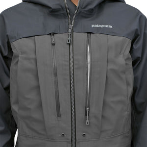 Patagonia Women's River Salt Jacket