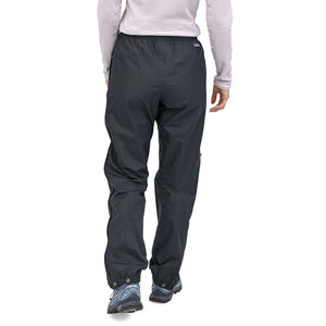 Patagonia Women's Torrentshell 3L Pants - Regular