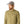 Load image into Gallery viewer, Arcteryx Men's Long Sleeve Skyline Shirt