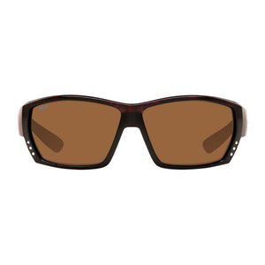 Costa Tuna Alley Readers Polarized Sunglasses