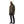 Load image into Gallery viewer, Arcteryx  Zeta SL Jacket - Men's