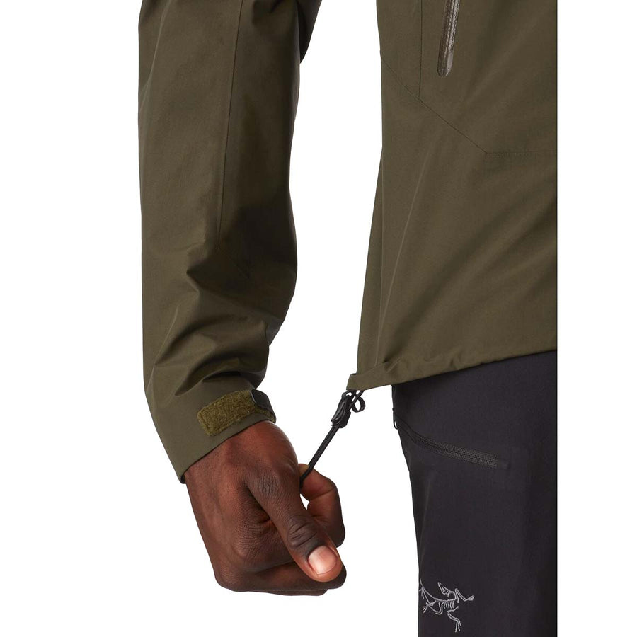 Arcteryx  Zeta SL Jacket - Men's