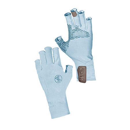 Buff Agua Glove - Key West