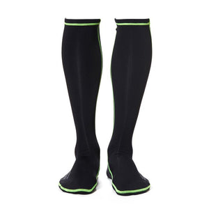Wetsox Frictionless Wader Sox