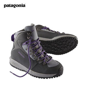 Patagonia Ultralight Wading Boots Sticky - Women's