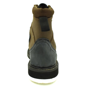 Dan Bailey Yellowstone Guide Wading Shoes