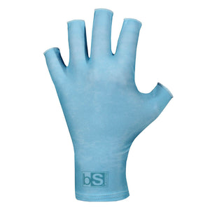 BlackStrap Guide Glove