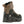 Load image into Gallery viewer, Korkers Buckskin Fishing Boots