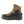 Load image into Gallery viewer, Korkers Men's Buckskin Boot
